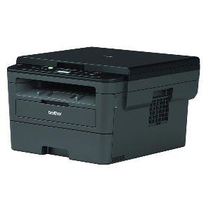 fotocopiadoras-Brother DCPL2530DW