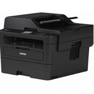 fotocopiadoras-Brother-DCP-L2730
