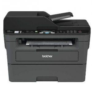fotocopiadoras-brother-2710DW