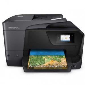 fotocopiadoras-hp-8710
