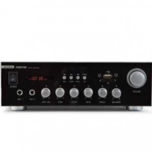 Amplificador-Hifi-Fonestar