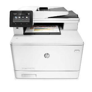 fotocopiadoras-hp-M477fdw