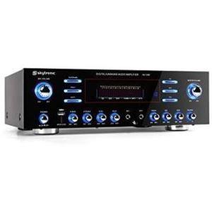 Amplificador-Hifi-Skytronic