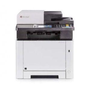 fotocopiadoras-kyocera-blanco