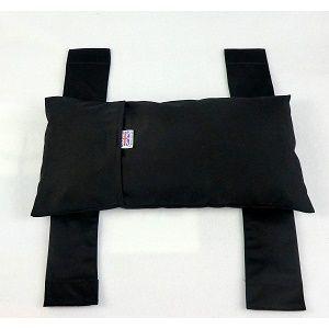 cojin-meditacion-Cojín Perfect Pillow