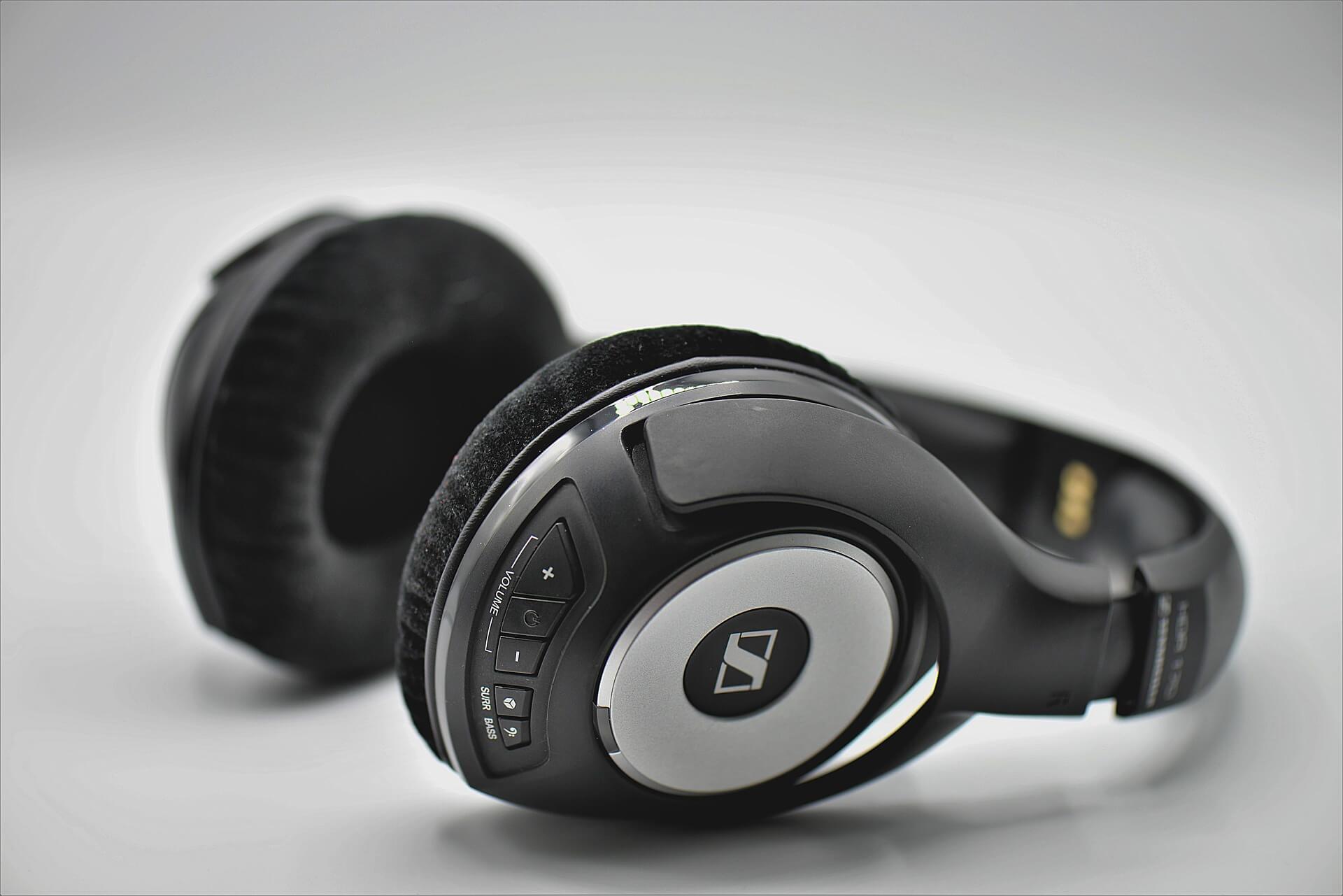 Los 10 Mejores Auriculares Bluetooth 【 Junio 2020 】 Guía