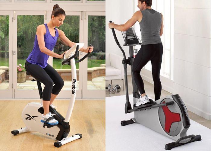 Как Похудеть С Велотренажер. Велотренажер для похудения — как правильно заниматься на нем дома?