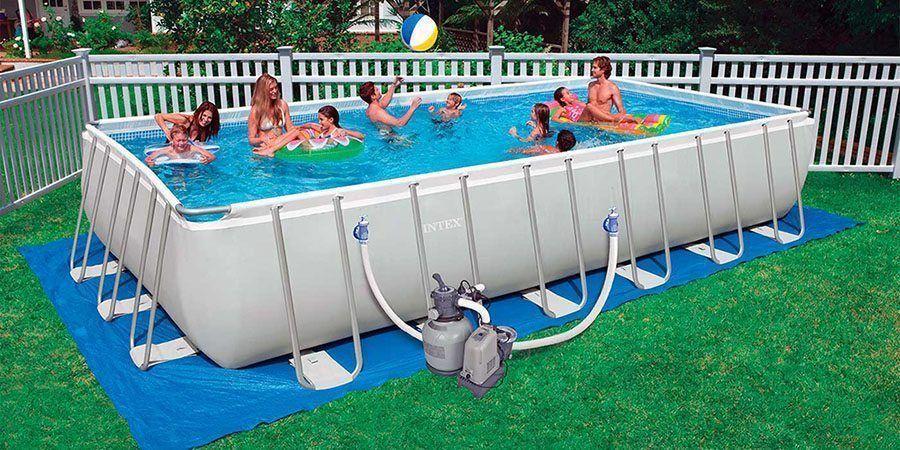 comparativa-piscinas-desmontables