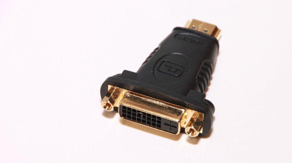 Los 10 Mejores adaptadores HDMI-USB
