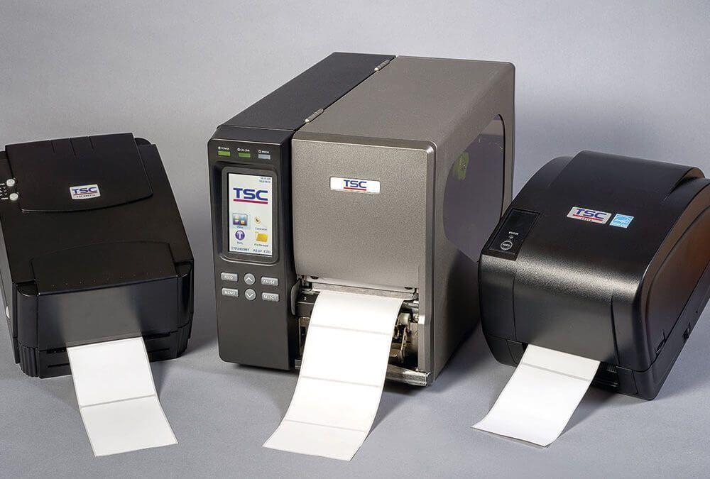 Las 10 Mejores Impresoras de etiquetas