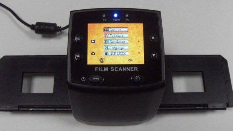 escaner-diapositivas