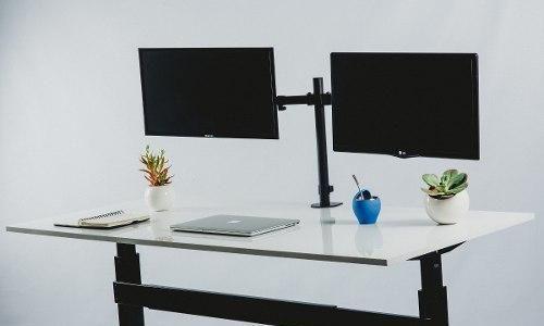 soportes-monitores