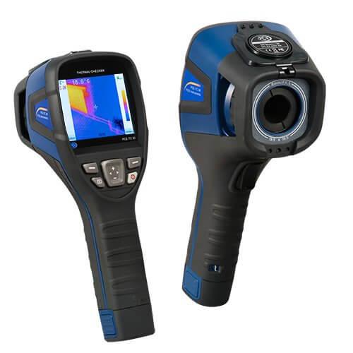 camara-termografica