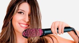 cepillo-alisador