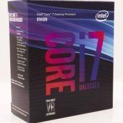 Los 10 Mejores Procesadores CPU Gamer del 2019   Guía de Compras y Opiniones