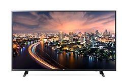 Los mejores televisores inteligentes 3d de 2019 | Guía de opinión y compras